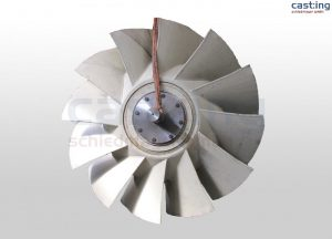 Ventilatoren - Sonstiges